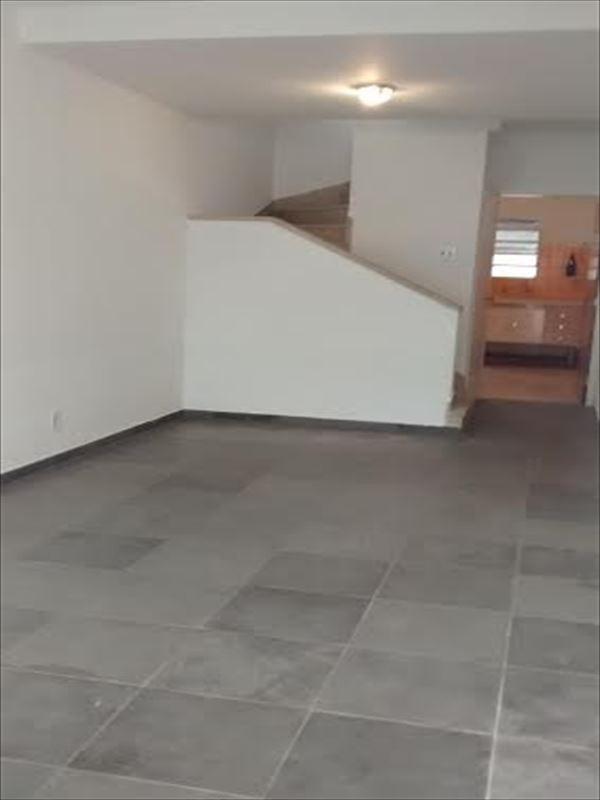 ref.: 6331 - casa em sao paulo, no bairro vila leonor - 2 dormitórios