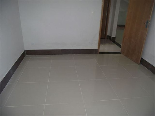ref.: 633100 - casa em praia grande, no bairro maracana - 5 dormitórios