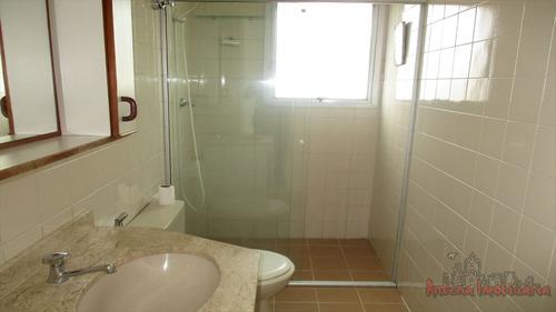 ref.: 6332 - apartamento em sao paulo, no bairro campos eliseos - 1 dormitórios