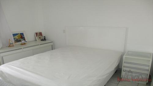 ref.: 6333 - apartamento em sao paulo, no bairro campos eliseos - 1 dormitórios