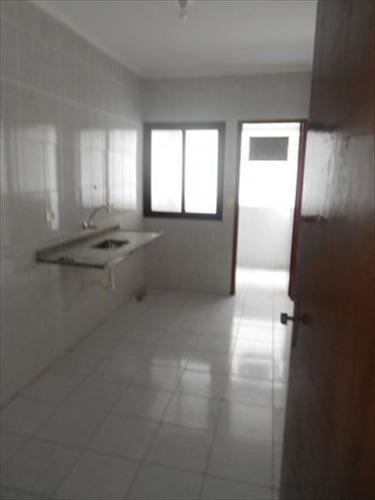 ref.: 633700 - apartamento em praia grande, no bairro boqueirao - 2 dormitórios
