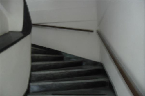 ref.: 634 - apartamento em praia grande, no bairro canto do forte - 1 dormitórios