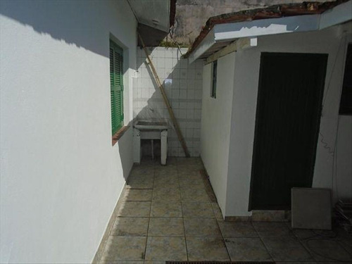 ref.: 634 - casa em itanhaem, no bairro jd santa julia - 2 dormitórios