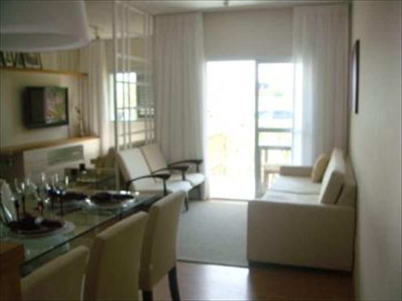 ref.: 6340 - apartamento em sao paulo, no bairro vila constanca - 3 dormitórios