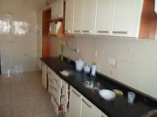 ref.: 634500 - apartamento em praia grande, no bairro ocian - 1 dormitórios