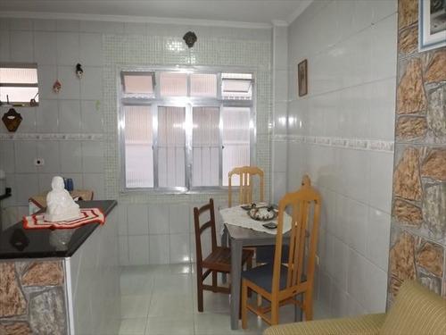 ref.: 635000 - apartamento em praia grande, no bairro mirim - 1 dormitórios