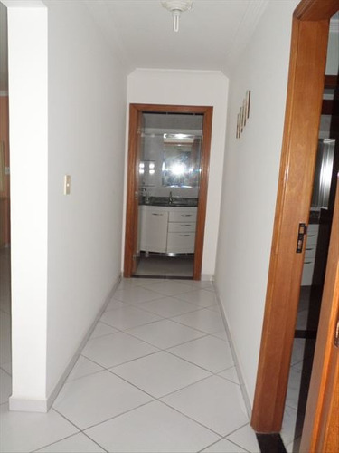 ref.: 635200 - apartamento em praia grande, no bairro canto do forte - 2 dormitórios