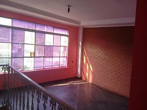 ref.: 6356 - apartamento em sao paulo, no bairro parada inglesa - 2 dormitórios