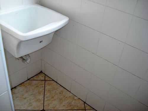 ref.: 635900 - apartamento em praia grande, no bairro aviacao - 1 dormitórios