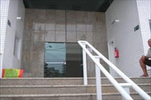 ref.: 636 - apartamento em praia grande, no bairro vila tupi - 1 dormitórios