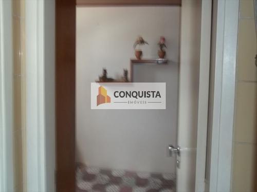 ref.: 63600 - apartamento em sao paulo, no bairro vila clementino - 3 dormitórios