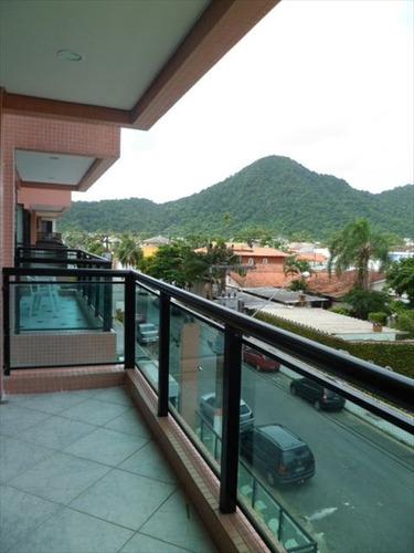 ref.: 63601 - apartamento em praia grande, no bairro canto do forte - 3 dormitórios