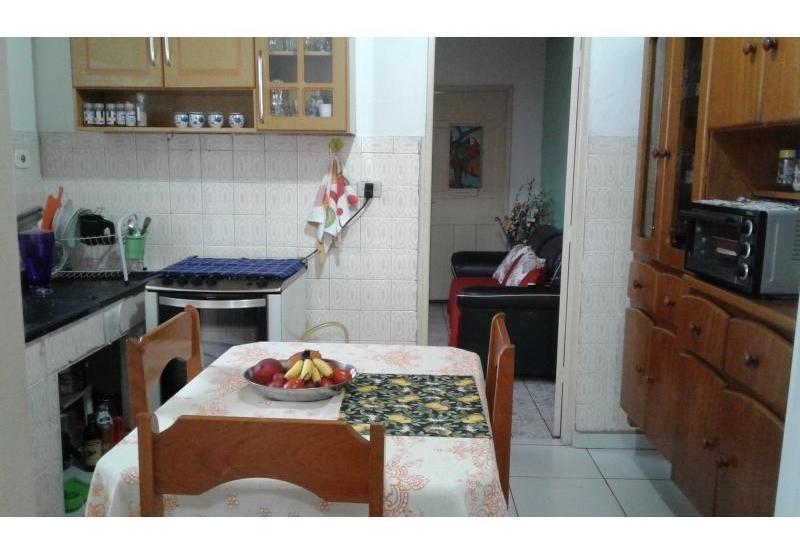 ref.: 6362 - casa terrea em osasco para venda - v6362