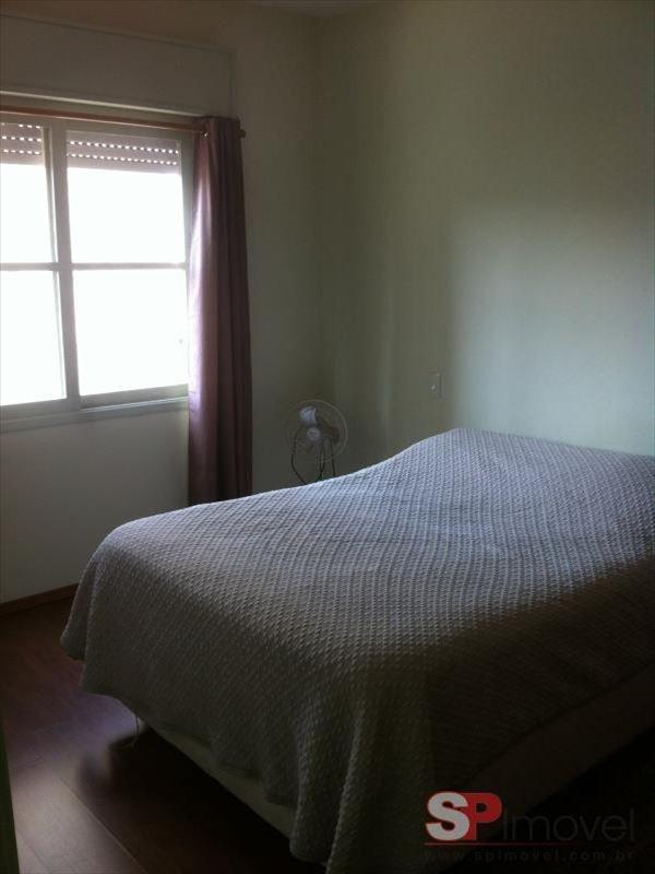 ref.: 6369 - apartamento em sao paulo, no bairro santana - 3 dormitórios
