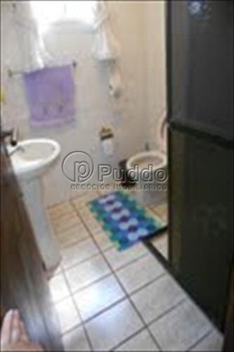 ref.: 637 - apartamento em praia grande, no bairro guilhermina - 2 dormitórios