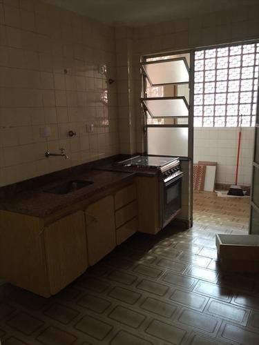 ref.: 6373 - apartamento em sao paulo, no bairro barro branco (zona norte) - 3 dormitórios