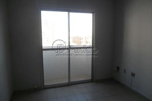 ref.: 638 - apartamento em praia grande, no bairro canto do forte - 2 dormitórios