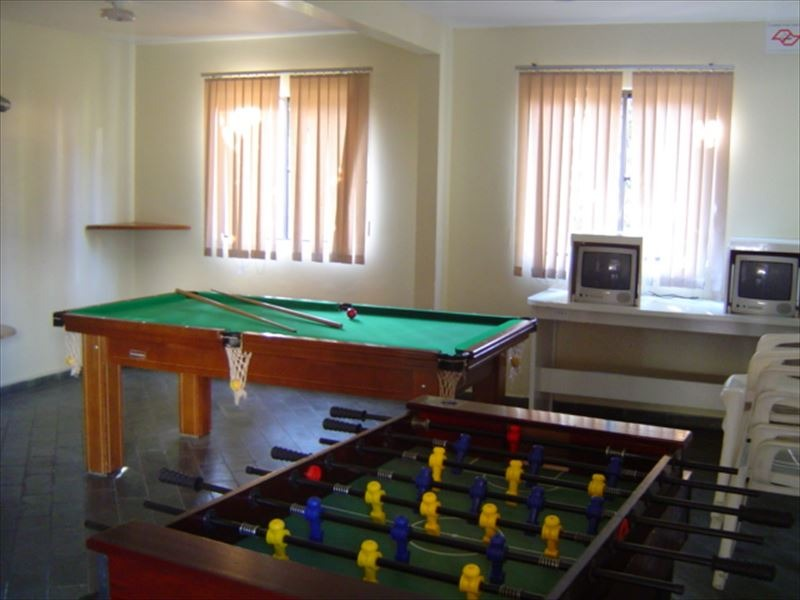 ref.: 6388 - apartamento em sao paulo, no bairro lauzane paulista - 3 dormitórios