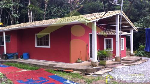 ref.: 639 - rural em embu guaçu, no bairro vale das fontes - 1 dormitórios