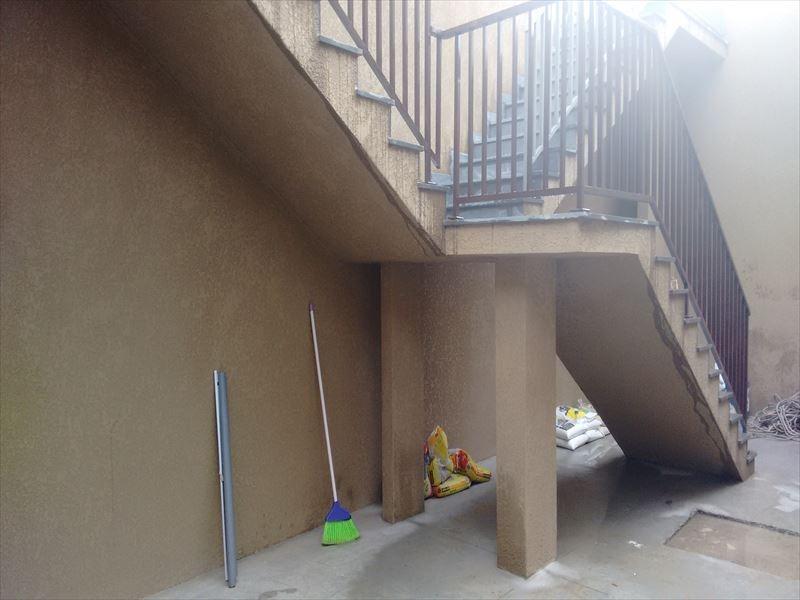 ref.: 6398 - casa em franco da rocha, no bairro estancia lago azul - 3 dormitórios