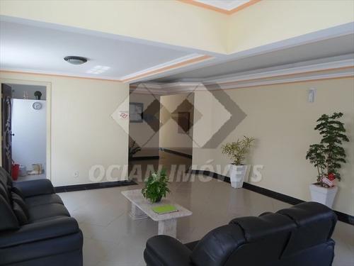 ref.: 64 - apartamento em praia grande, no bairro ocian - 1 dormitórios