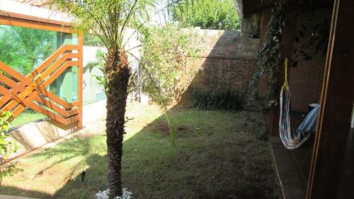 ref.: 64 - casa em itanhaém, no bairro cibratel ii - 5 dormitórios