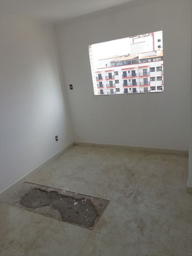 ref.: 640 - apartamento em praia grande, no bairro aviacao - 2 dormitórios