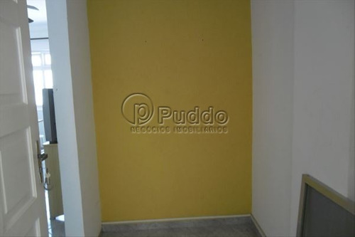 ref.: 640 - apartamento em praia grande, no bairro boqueirao - 2 dormitórios