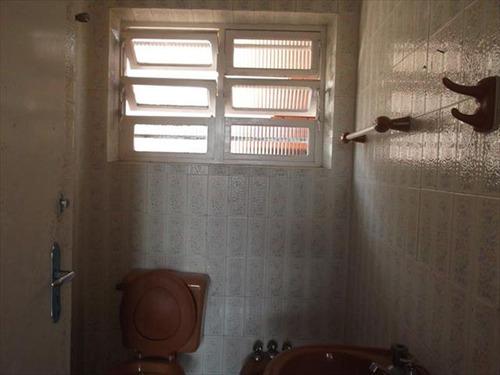 ref.: 640 - casa em itanhaem, no bairro praia do sonho - 3 dormitórios