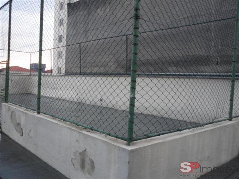 ref.: 6404 - apartamento em sao paulo, no bairro tucuruvi - 3 dormitórios