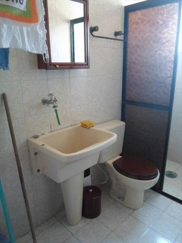 ref.: 642 - apartamento em praia grande, no bairro caicara - 1 dormitórios