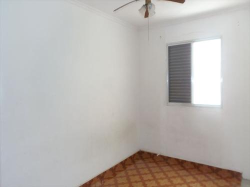 ref.: 64201 - apartamento em praia grande, no bairro ocian - 1 dormitórios