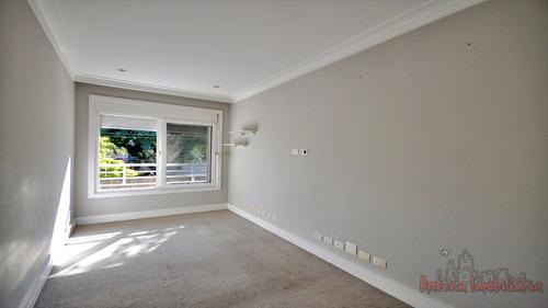 ref.: 6425 - casa em sao paulo, no bairro alto de pinheiros - 4 dormitórios