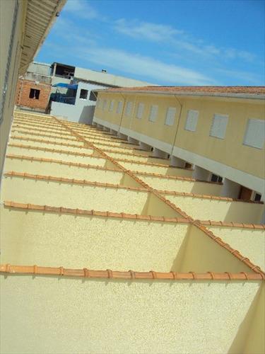 ref.: 6428 - casa em praia grande, no bairro sitio do campo