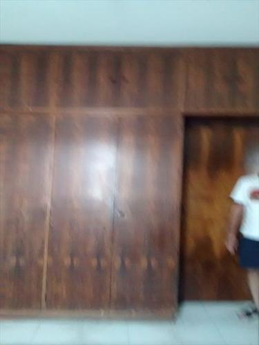 ref.: 6429 - casa em sao paulo, no bairro vila maria - 3 dormitórios