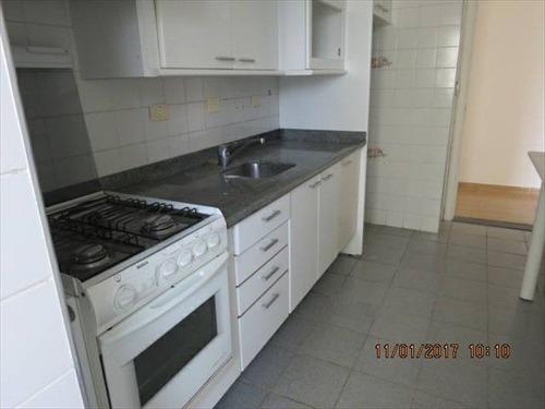 ref.: 6430 - apartamento em sao paulo, no bairro parque mandaqui - 2 dormitórios