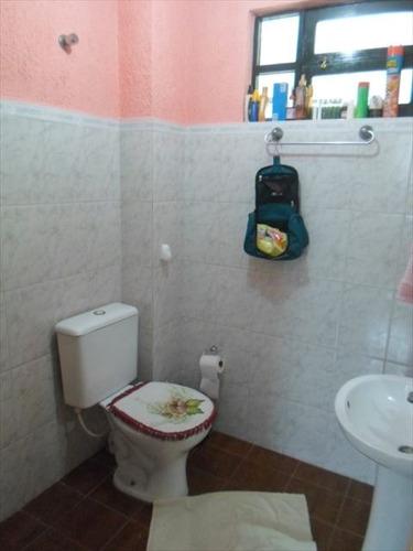 ref.: 644 - apartamento em praia grande, no bairro aviacao - 1 dormitórios