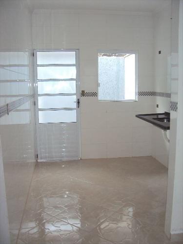 ref.: 6443 - casa condomínio fechado em praia grande, no bai