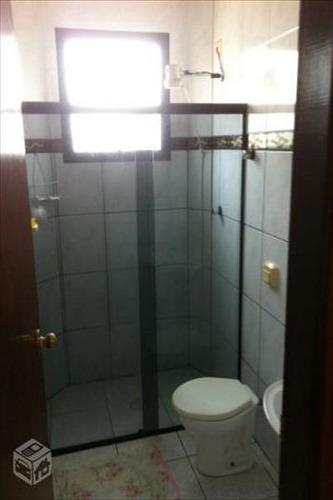 ref.: 646 - apartamento em praia grande, no bairro vila tupi - 2 dormitórios