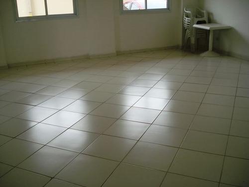 ref.: 646200 - apartamento em praia grande, no bairro antartica - 3 dormitórios