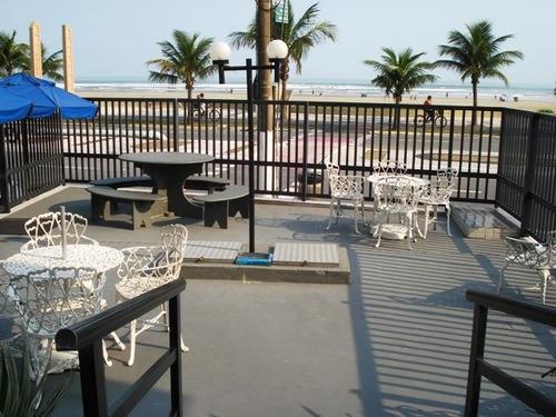 ref.: 646800 - apartamento em praia grande, no bairro boqueirao - 1 dormitórios