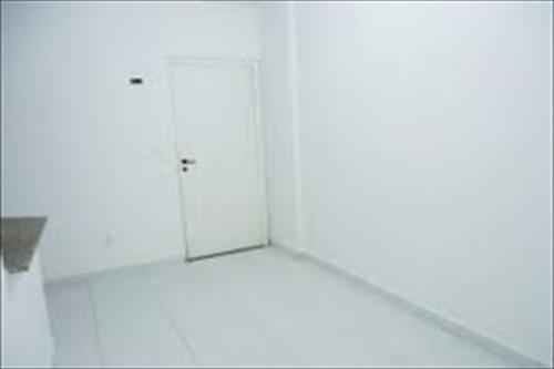ref.: 647 - apartamento em praia grande, no bairro boqueirão - 1 dormitórios