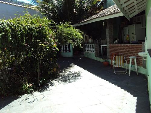 ref.: 6486 - casa em praia grande, no bairro canto do forte