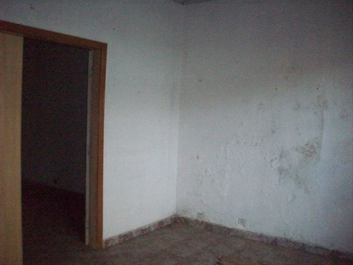 ref.: 64900 - casa em sao paulo, no bairro vila clementino - 2 dormitórios