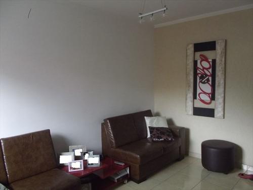 ref.: 6491 - casa em sao paulo, no bairro vila carmosina - 2