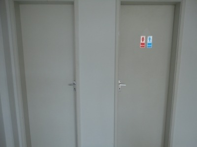 ref.: 6492 - galpao em barueri para aluguel - l6492