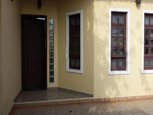 ref.: 6497 - casa em praia grande, no bairro canto do forte