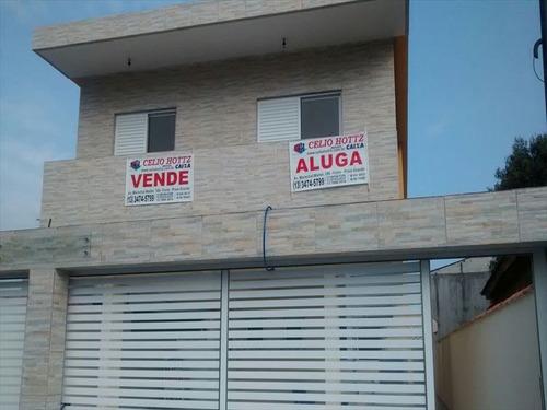 ref.: 6499 - casa condomínio fechado em praia grande, no bai