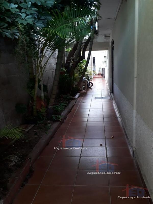 ref.: 65 - casa terrea em osasco para venda - v65