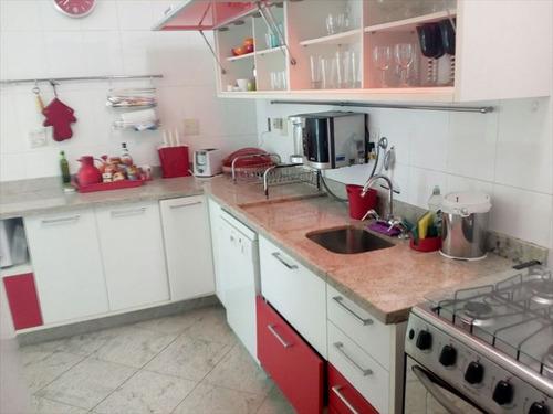 ref.: 650 - apartamento em bertioga, no bairro riviera de são lourenço - 4 dormitórios